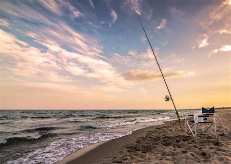 angeln themenzimmer angelreisen angelurlaub kurzreisen zum angeln