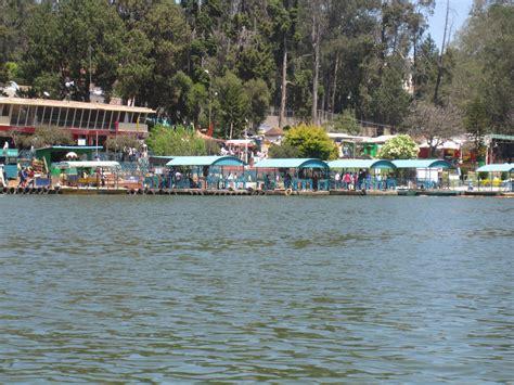 boating license wi file ooty lake boating jpg wikipedia