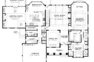 Floor Plan Of Graceland by Open Bathroom Plans Modern Home Design And Decorating Ideas