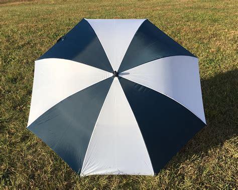 custom pattern umbrella custom design xl gospel preaching umbrella