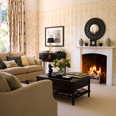 Decorating Living Room by Home Office Designs Living Room Decorating Ideas