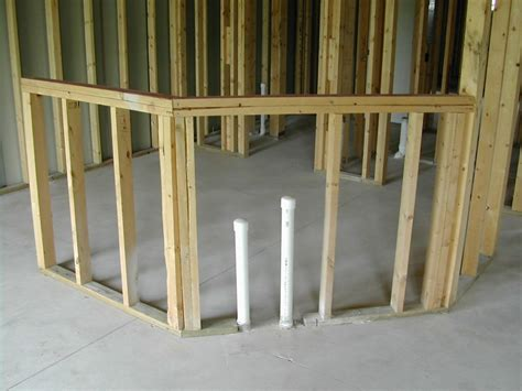 basement finishing as an owner builder save money on your basement finishing as an owner builder save money on your