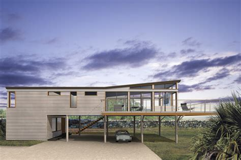 modular home beach cottage modern modular home resolution 4 architecture portfolio