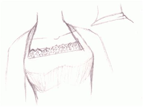 one t draw how to draw a shirt step by step fashion pop culture