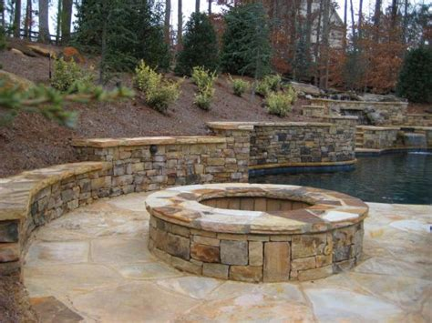 pool fire pit artistic eye gt gt pools 187 artistic eye