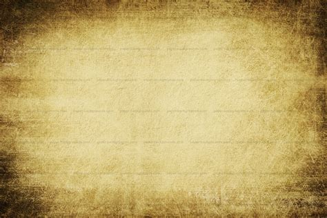 textured wall background paper backgrounds yellow grunge wall texture background high resolution
