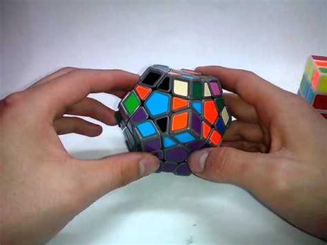 tutorial rubik megaminx tutorial megaminx m 233 todo novato youtube