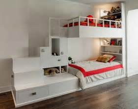 kids room designs charming kids beds with storage ideas
