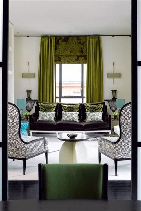 art deco living room ideas dgmagnets com art deco aquamarine scheme living room design ideas