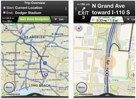 best maps for driving directions 100 maps driving directions mapquest map mapquest