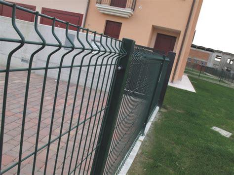 ringhiera leroy merlin recinzione in rete elettrosaldata modello grigliati