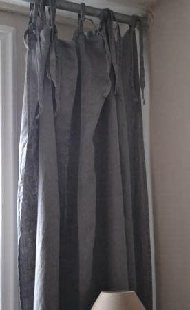 olijfgroene gordijnen gordijnen on pinterest curtains showroom and h m