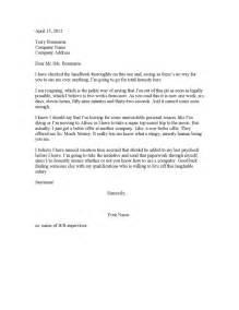 best photos of best professional resignation letter