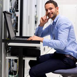 Information Technology Specialist by Centura College Information Technology Courses