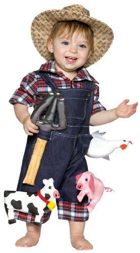 cute halloween costume ideas  kids entertainmentmesh