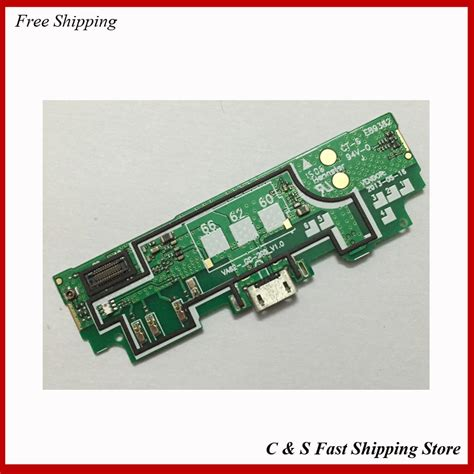 Flexi Lenovo A2107 Conector Charger Conector Original Usb Charger Pcb Reviews Shopping Usb Charger Pcb
