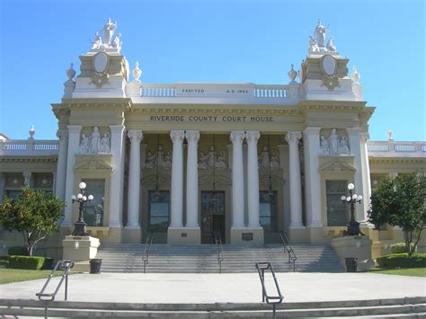 beautiful wedding locations los angeles prettiest city and courthouse wedding venues around la