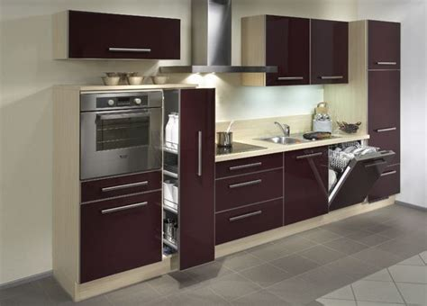 Modern Gloss Kitchen Cabinets 13 Best Images About High Glossy Kitchen Cabinet Design On Pinterest Uv Contemporary Kitchens