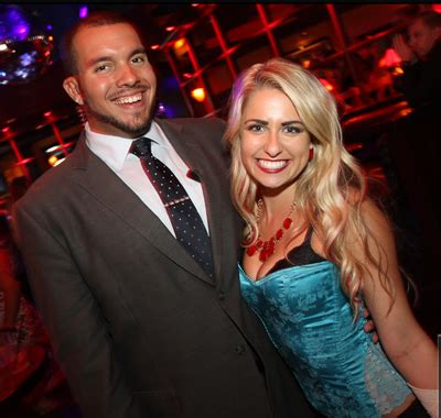 blue martini uniform blue martini in orlando dress code best dressed