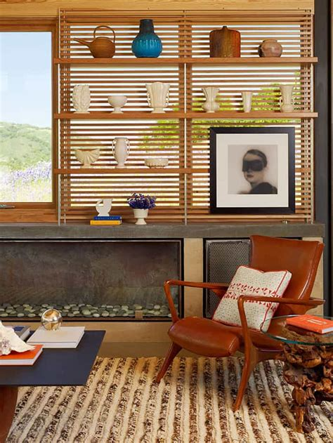 carmel home design group caterpillar house in carmel california by feldman