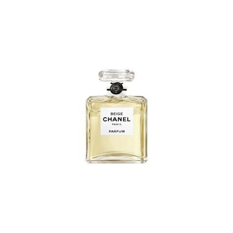 Parfum Channel V beige beige parfum chanel