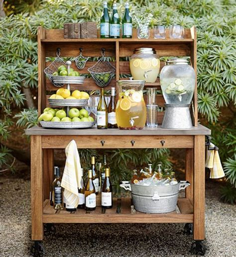 Wedding Registry Advice wedding registry advice from pottery barn
