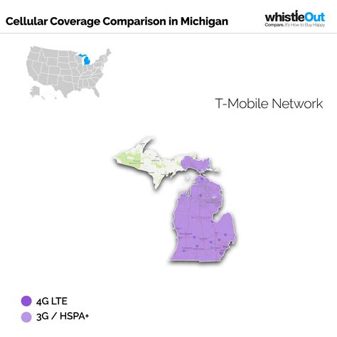 Phone Lookup Michigan 100 Michigan Zip Code Map America Maps Maps Atlases U0026 Globes Antiques