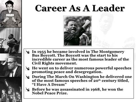 Montgomery Boycott Essay by Montgomery Boycott Essay Montgomery Boycott Th Anniversary Boycott Essay Questions