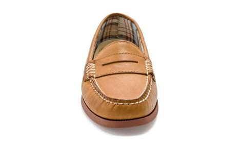 hayden loafer sperry sperry top sider s hayden loafer walk in closet
