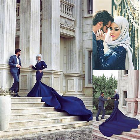 Wedding Font Arabic by Popular Arab Designers Wedding Dresses Buy Cheap Arab