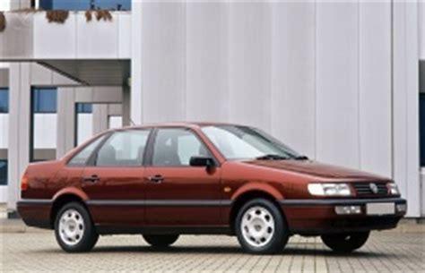 vw volkswagen passat 1994 1995 1996 1997 1998 1999 volkswagen passat specs of wheel sizes tires pcd offset and rims wheel size com