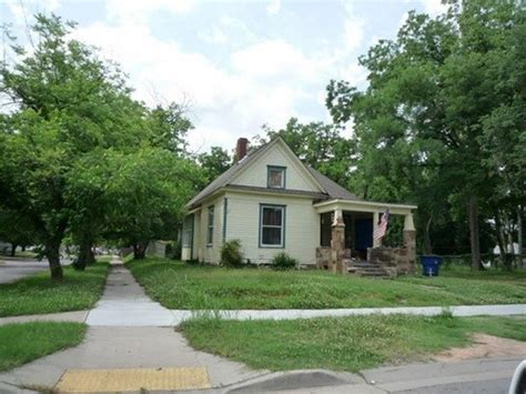 houses for sale in fort smith ar 701 n 20th st fort smith ar 72901 detailed property info reo properties and bank