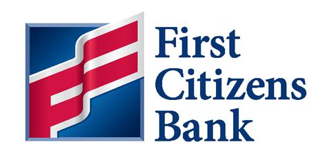 fcb bank news new mexico org of new mexico community foundation