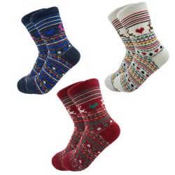 online get cheap christmas socks aliexpress com alibaba