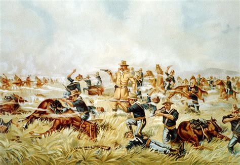 battaglia del little bighorn wikipedia