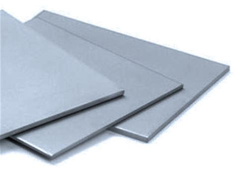 steel plates sale in washington sheet metal steel plate galvanized cold rolled boise metal supply