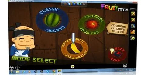 bluestacks full version highly compressed games softwares and much more bluestacks highly