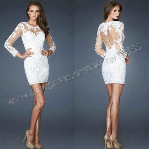Best 25  White sheath dress ideas on Pinterest   Black
