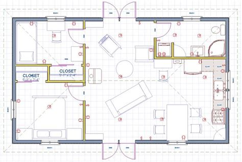 dog trot style floor plans 17 best images about dogtrot house idea s on pinterest