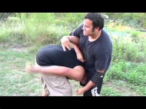 esw backyard wrestling xtreme backyard wrestling the reunion 2010 movie