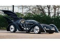 Lamborghini Cars 2020