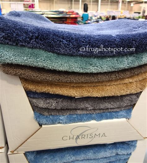Charisma Bath Rugs Charisma Bath Rugs Charisma Classic Reversible Bath Rugs Bloomingdale S Charisma Quot Classic