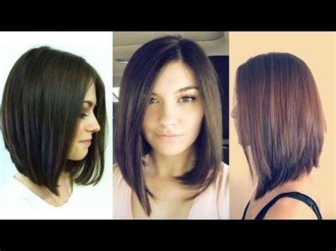 corte de cabello bob paso a paso corte de cabellos bob