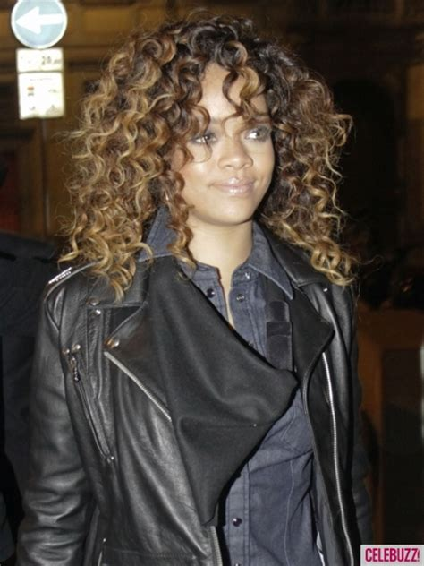 whats new in hair rihanna hair style archives the resource
