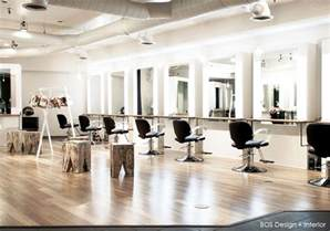 salon designs for interior home ideas modern home design hair salon interior design