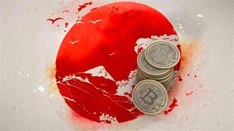 bitcoin japan o jap 227 o agora est 225 liderando as negocia 231 245 es de bitcoin