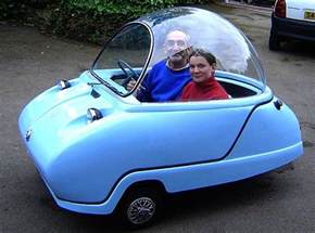 new small cheap cars a cheap date on a cheap car peel p50 the smallest