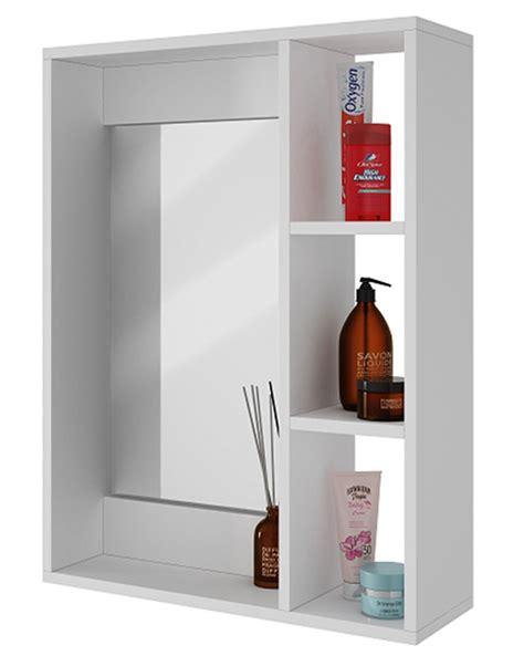 decoracion con espejos y repisas gabinete pared para ba 241 o con espejo y repisas bbn 03 06