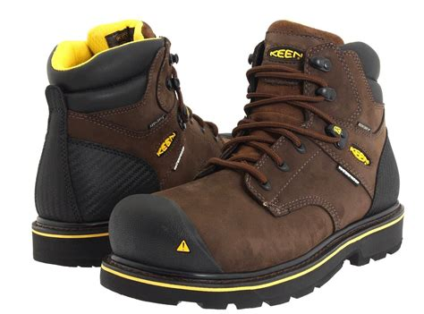 most comfortable duty boots top 10 men s work boots ebay