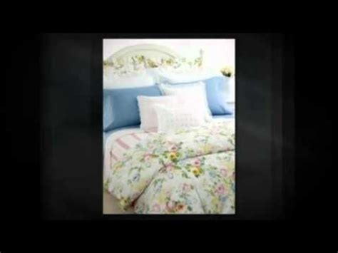 Best Place To Buy Quilts by Top 10 Best Ralph Quilts To Buy